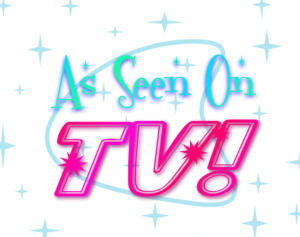 __as_seen_on_tv__-pink